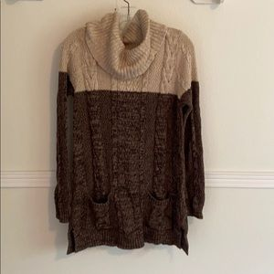 🧡Women's cozy sweater with pockets!!🧡